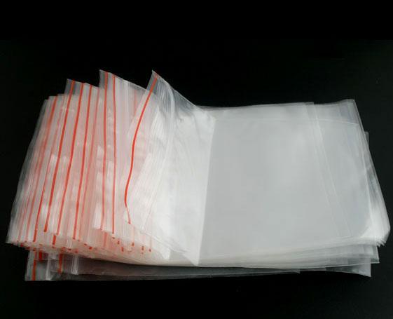 упаковочные пакеты грипперы