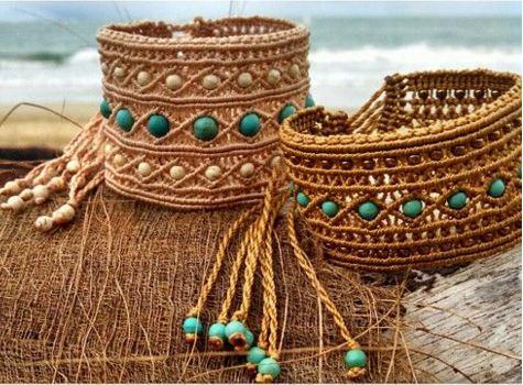 Плетение браслета из шнурков своими руками: схемы 36
