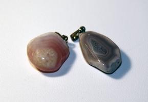 Выбор камня-талисмана по году рождения (китайский гороскоп)